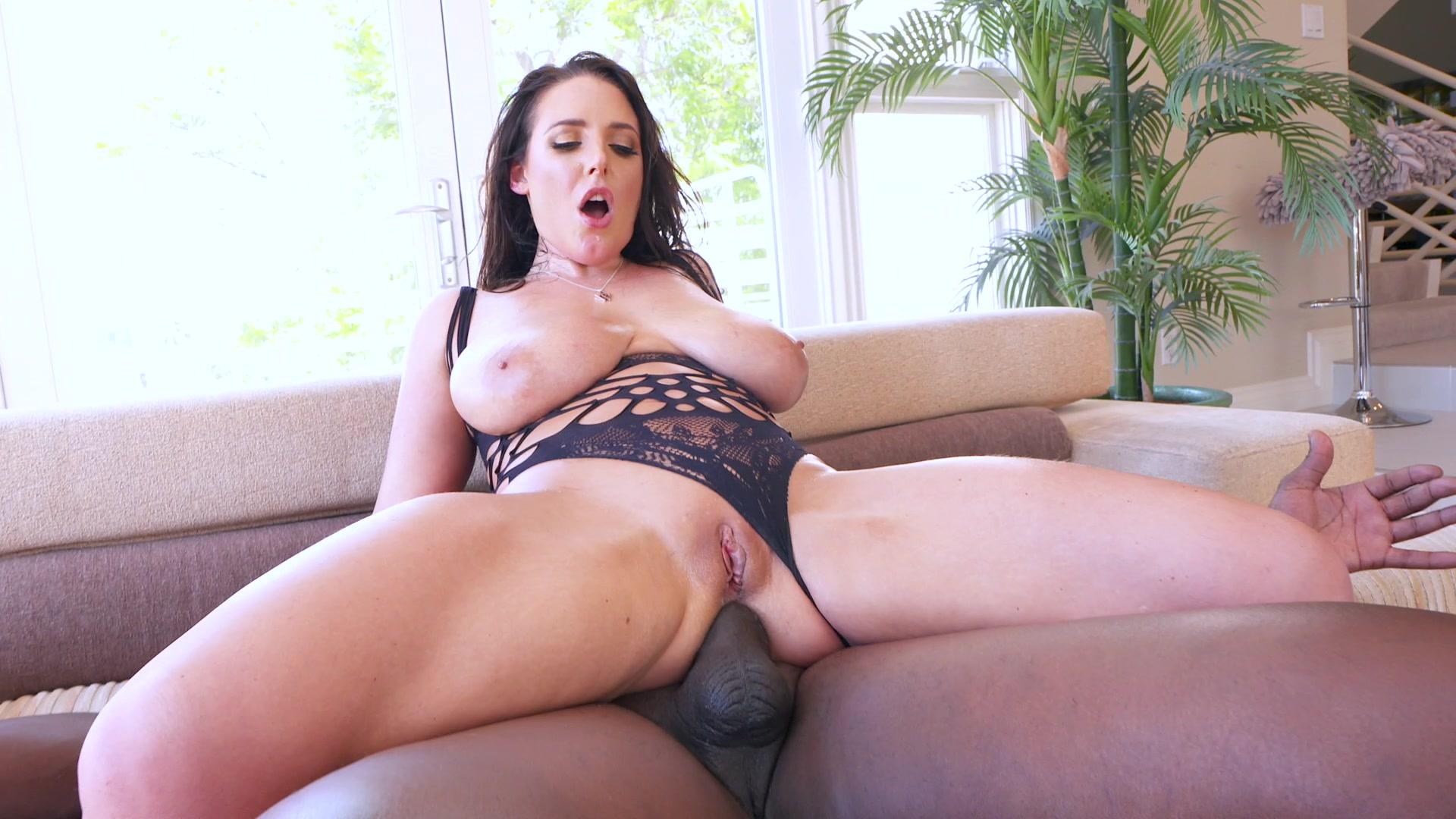 Karla marin fucked porn naked #3