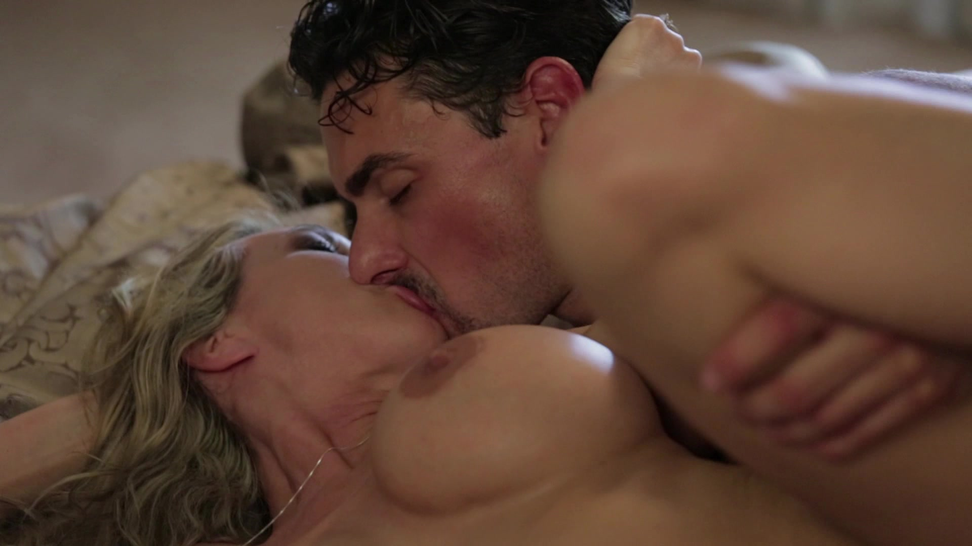 Aftermath Porn Movie aftermath (2014) | wicked pictures | adult dvd empire