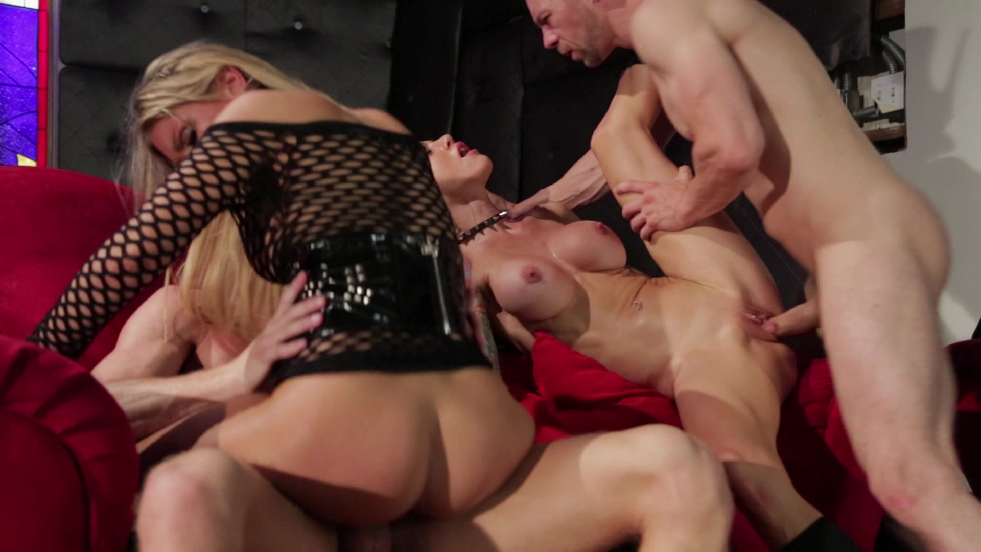 Watch Free Porn Dvd Images