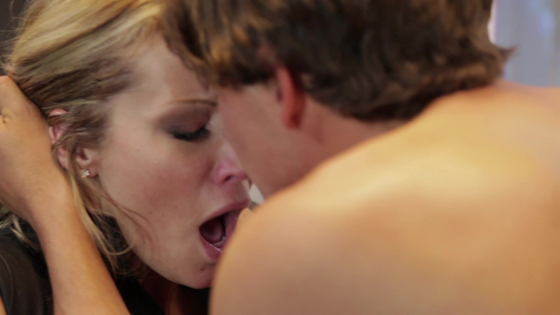 Aftermath Porn Movie trailers | aftermath porn movie @ adult dvd empire