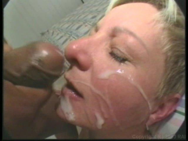Streaming porn video still #2 from Grannys Gone Wild #2