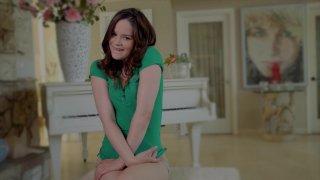 Streaming porn video still #2 from Jenna J. Ross
