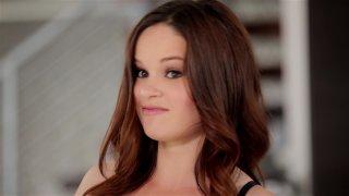 Streaming porn video still #1 from Jenna J. Ross