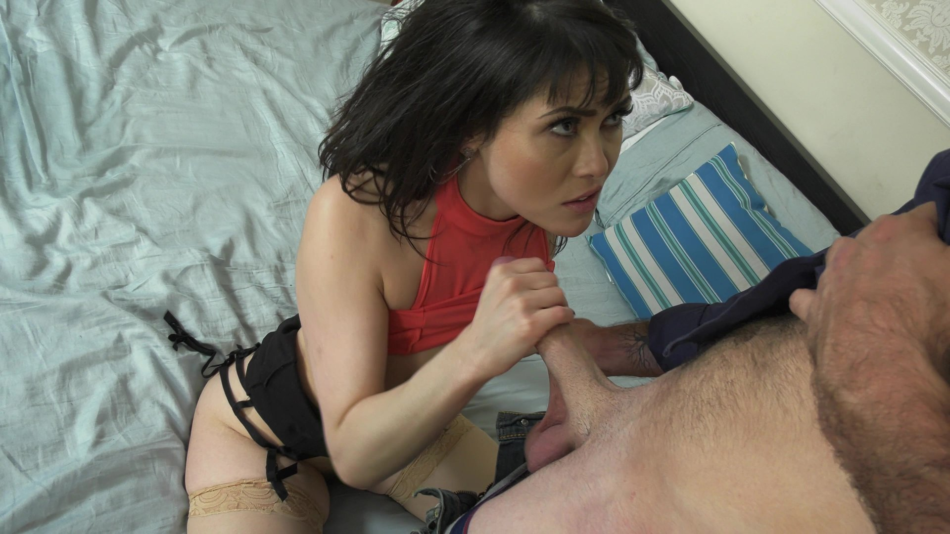 Squirting Streaming Videos 112