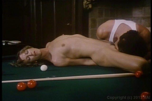 Streaming porn video still #1 from Insatiable