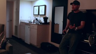 Screenshot #1 from Director's Cut: VIP At AVN