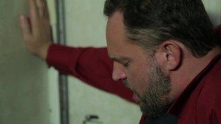 Streaming porn video still #3 from 24 XXX: An Axel Braun Parody