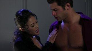 Streaming porn video still #4 from 24 XXX: An Axel Braun Parody