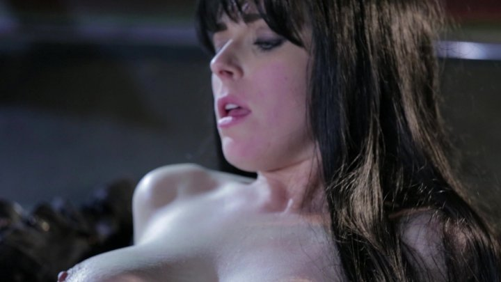 Streaming porn video still #1 from 24 XXX: An Axel Braun Parody
