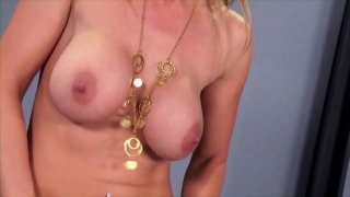 Streaming porn video still #5 from To Love A MILF