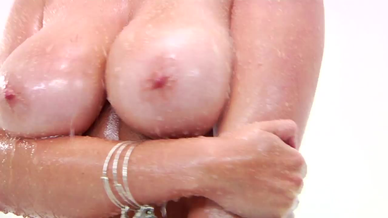 Classy Extreme Big Ass Tit Pornstars In Rough Ass Wide To Mouth Sex