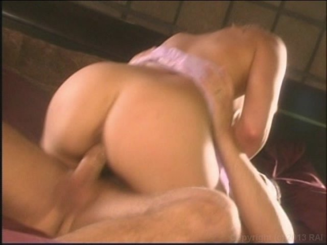 Streaming porn video still #2 from Playgirl: Provocative Passion