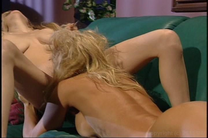 Shayla laveaux juli ashton consenting adults