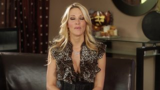 Streaming porn video still #2 from Jessica Drake's Guide To Wicked Sex: Fellatio Edition