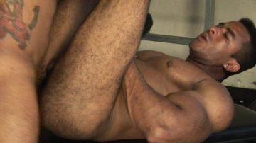 Scene Screenshot 1388011_04400