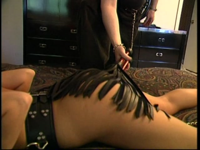 Streaming porn video still #1 from Sisters in Sin