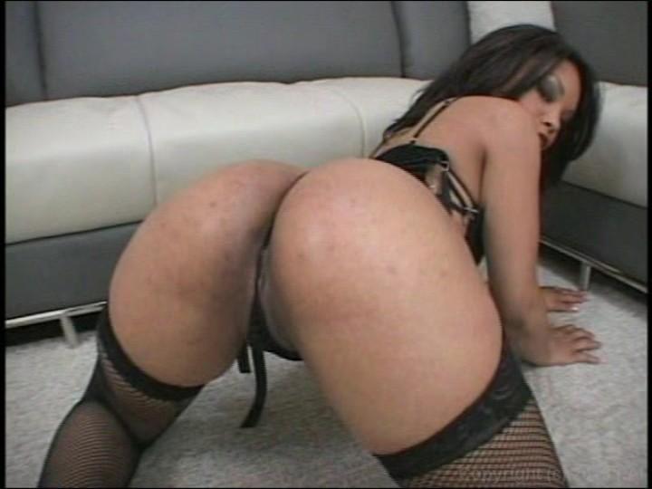 booty talk favorite asses