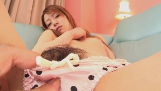 Streaming porn video still #2 from Soft Sensations