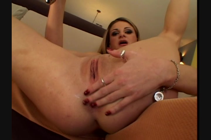 Free video of squeezing ass — pic 7