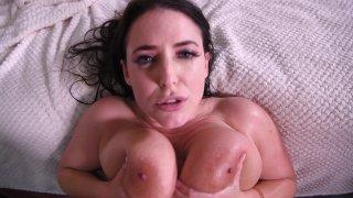 Streaming porn video still #6 from Sensual Titty Seduction 2