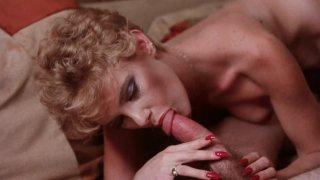 Streaming porn video still #2 from Taboo 2