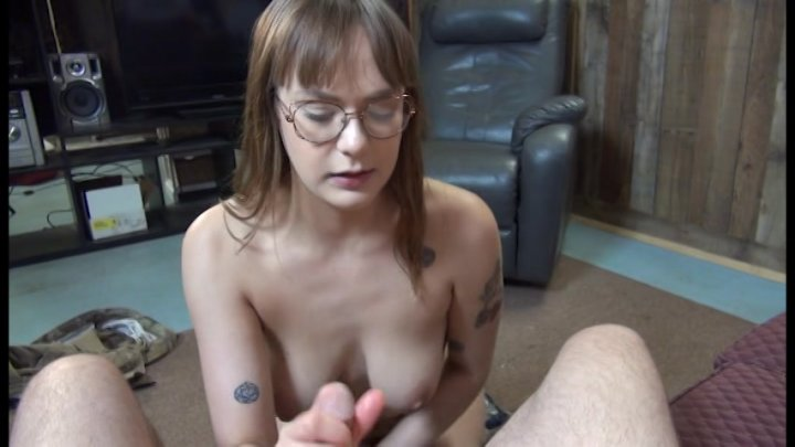 Streaming porn video still #3 from Buttaholics Butt Of The Month Club Quarterly
