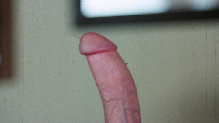 ass in thong