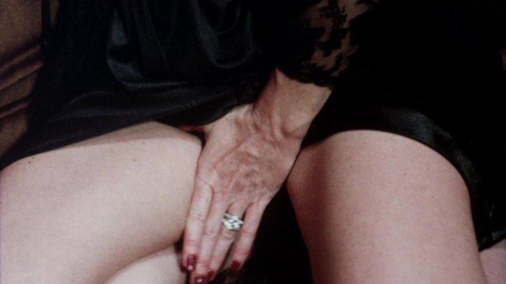 honey wilder porn movies mr big cock