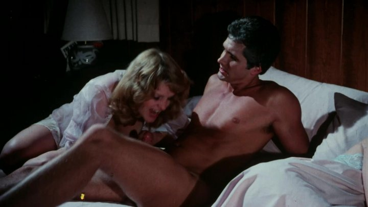 Linda shaw david cannon - 3 5