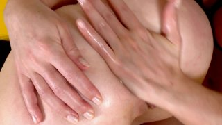 Streaming porn video still #5 from Submissive Anal Beauties