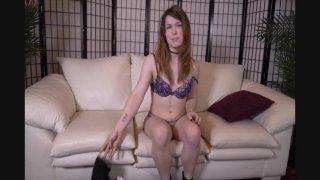 Streaming porn video still #2 from Transational Fantasies 4
