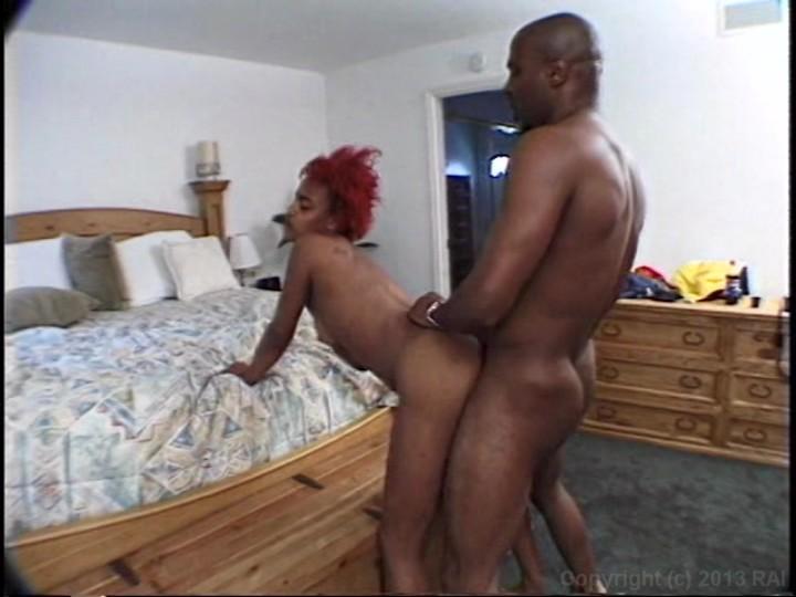 Watch Sugarwalls Black Tales Porn Free