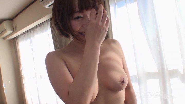 Streaming porn video still #1 from Boss Myu's Ero Training : Yui Ayana, My