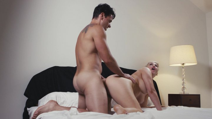 Streaming porn video still #5 from I Like My Men Young - Wicked 4 Hours