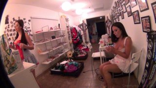 Screenshot #23 from I Am Taylor Vixen