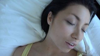 Streaming porn video still #2 from Amateurs Like It Rough