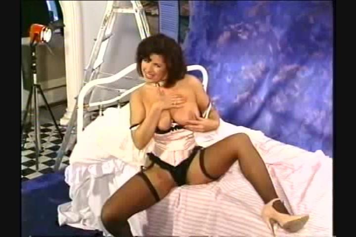 Erotic Pix Free ebony pornstars videos