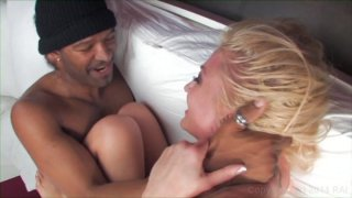 Streaming porn video still #8 from Violated
