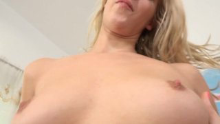 Streaming porn video still #1 from Violation Of Cadence Lux