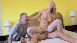Streaming porn video still #4 from Cougars & Cuckolds 3