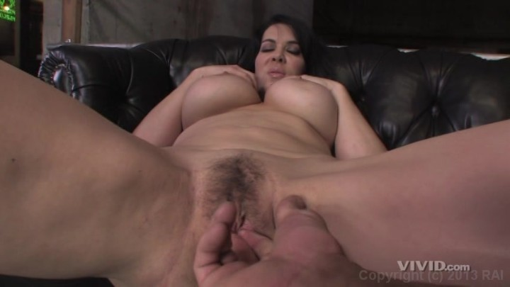 Backdoor to chyna 1 of 2 2