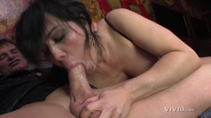 3gp Porno Indir