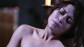 Streaming porn video still #9 from #Hairy