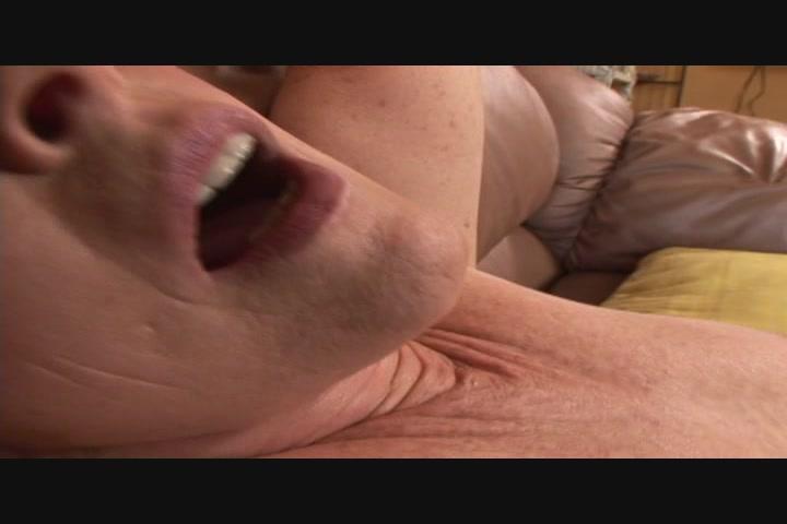 Victoria anisova pantyhose