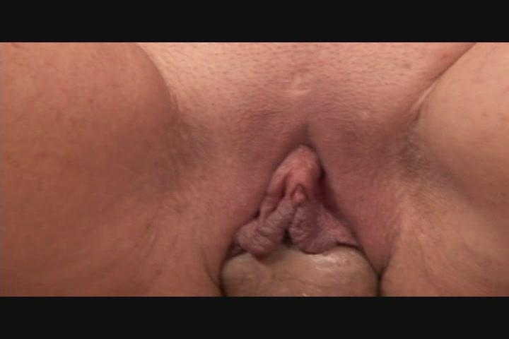 Hot big tit granny