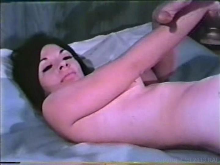 Attractive Adult Nudes Soft Core Pics
