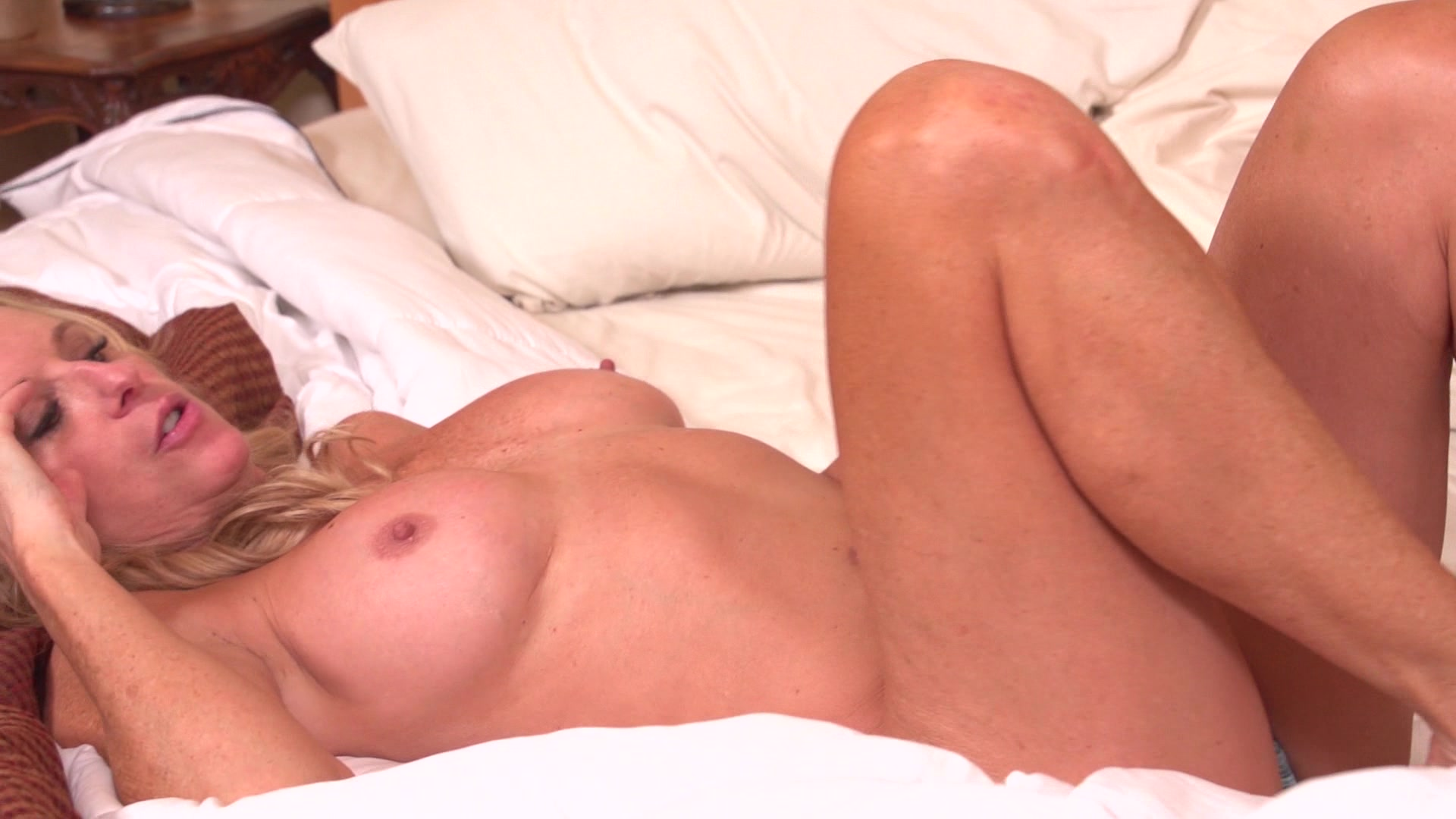 With you avn mature mom son useful