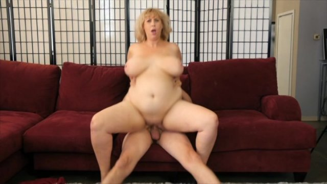 Streaming porn video still #1 from Scale Bustin Babes 58