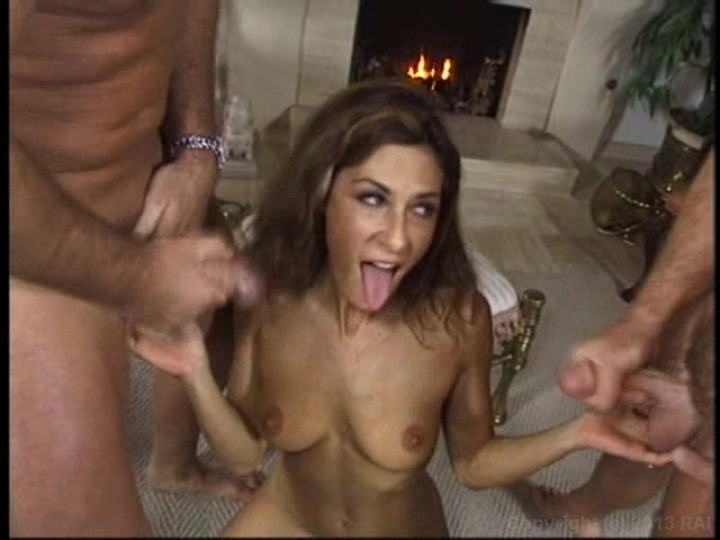 West virgina lo0cal porn
