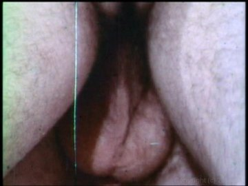 Scene Screenshot 1748069_00760